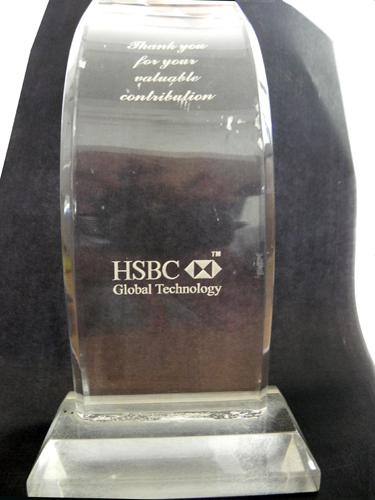 HSBC Global Technology