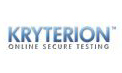 Kryterion Testing Center