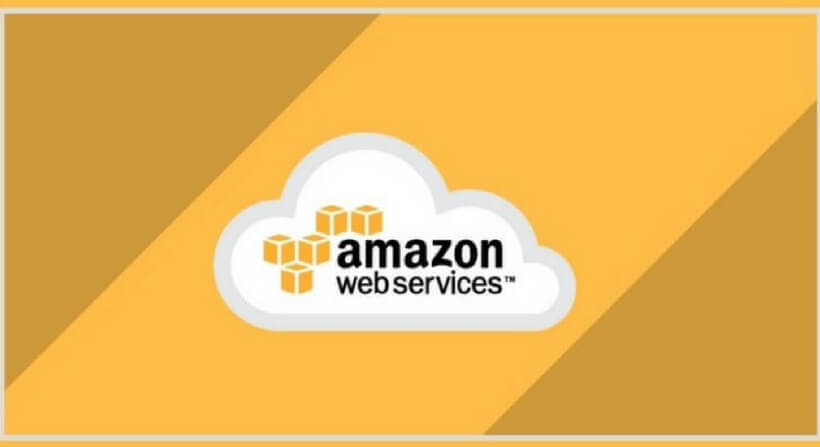 AWS Training in Pune | AWS Certification Cost - SEED Infotech