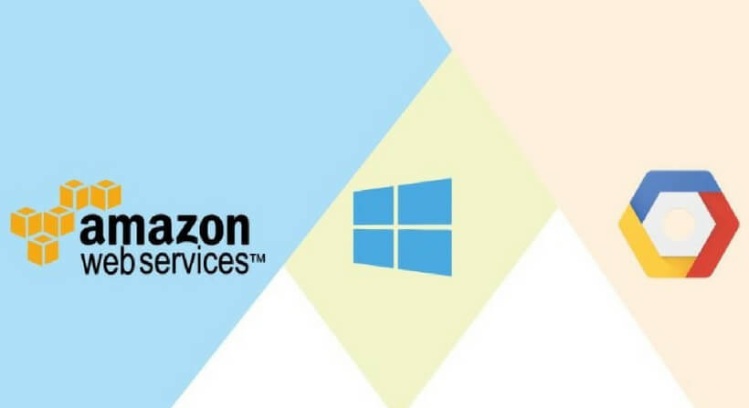 Aws Training In Mumbai Pune Aws Architect Certification Training
