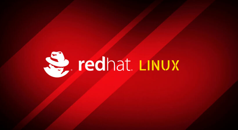 Red Hat Certification Classes Archives | SEED Infotech Ltd